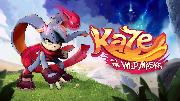 Kaze and the Wild Masks | Official Announcement Trailer