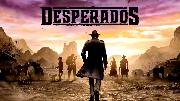 Desperados 3 | Announcement Trailer
