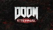 DOOM Eternal | Official E3 Teaser