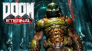 DOOM Eternal | Official Launch Trailer