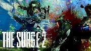 The Surge 2 | Official Gameplay Trailer