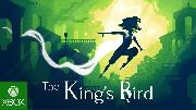 The King's Bird | Launch Date Trailer