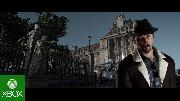 HITMAN - Elusive Targets - The Paparazzo