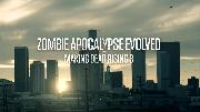 Dead Rising 3 - Zombie Apocalypse Evolved: Making of Dead Rising 3
