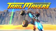 Trailmakers Official XBOX and PC Release Date Trailer