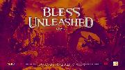 Bless Unleashed | Dungeons & Arena Bosses Trailer