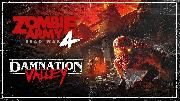 Zombie Army 4: Dead War - Damnation Valley Trailer