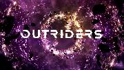 Outriders - Official Release Date Trailer