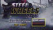 Wreckfest - Steel & Wheels DLC Pack Trailer