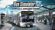 Bus Simulator | Console Trailer