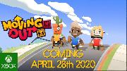 Moving Out - Release Date Announcement