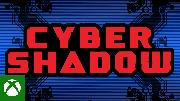 Cyber Shadow Release Date Trailer
