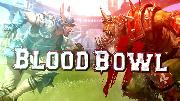 Blood Bowl 2 - Gamescom 2015 Meet The Star Players Trailer