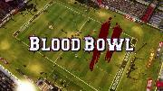 Blood Bowl 2 - Official Launch Trailer