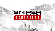 Sniper Ghost Warrior Contracts Teaser Trailer