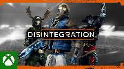 Disintegration | Multiplayer Modes Trailer