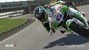 MotoGP 15 - Official E3 2015 Trailer