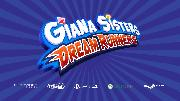 Giana Sisters Dream Runners - Teaser Trailer HD