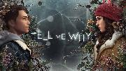 Tell Me Why | Announce Trailer