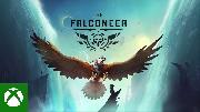 The Falconeer | The Path Trailer