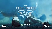 The Falconeer | Xbox One Announcement Trailer