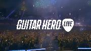 Guitar Hero Live Official Reveal Trailer