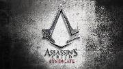Assassin's Creed Syndicate - Launch Trailer