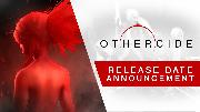 Othercide - Release Date Announcement Trailer