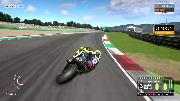 MotoGP 20 | First Official Community Gameplay
