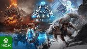 ARK: Genesis | Xbox One Announcement Trailer