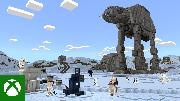 Minecraft | Explore the Star Wars Galaxy!