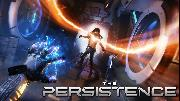 The Persistence | Multiplatform Announcement