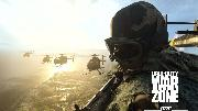 Call of Duty: Warzone | Official Launch Trailer
