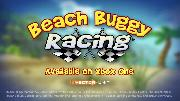 Beach Buggy Racing Xbox One Launch Trailer