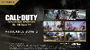 Call of Duty: Advanced Warfare - Supremacy DLC Gameplay Trailer