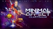 Minimal Affect | Official Announcement Trailer