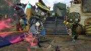 Plants vs Zombies: Garden Warfare - Pre-Order Trailer