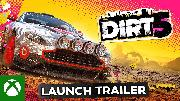 DiRT 5 | Official Launch Trailer