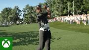 PGA TOUR 2K21 | Career Mode First Look