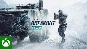 Warface Breakout - Cold Sun Trailer