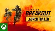 Warface Breakout - Official Launch Trailer