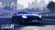 Project CARS 3 - Official Announce Trailer