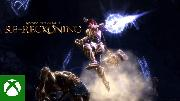 Kingdoms of Amalur: Re-Reckoning | Choose Your Destiny Sorcery