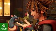KINGDOM HEARTS III | Final Battle Trailer