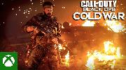 Call of Duty: Black Ops Cold War | Official Reveal Trailer