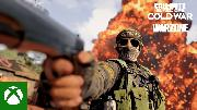 Call of Duty: Black Ops Cold War & Warzone - Season Two Trailer
