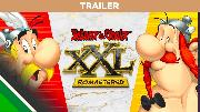 Asterix & Obelix XXL Romastered - Official Trailer