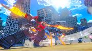 Transformers: Devastation E3 2015 Teaser Trailer