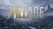 Resident Evil Village | Official Announcement Trailer