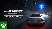 Need for Speed: Hot Pursuit Remastered | Launch Gameplay Trailer